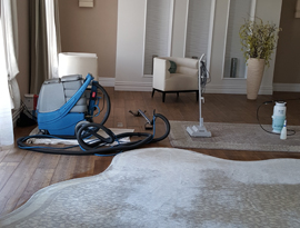 wantsum commercial carpet cleaning whitstable and surrounding areas cleaning all high traffic carpets to a high standard
