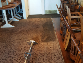 wantsum carpet cleaning whitstable and surrounding areas clean all hard wood and solid stone floors to the highest shine