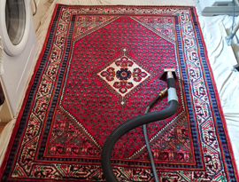 wantsum carpet cleaning whitstable and surrounding areas clean all types of rugs and occassional flooring