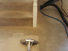 wantsum carpet cleaning whitstable and surrounding areas clean all carpets to a high standard